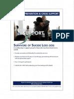 SOS Drop In Sheet.pdf