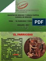 PARRICIDIO.pptx