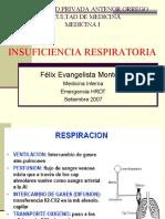 insuficiencia-respiratoria3851