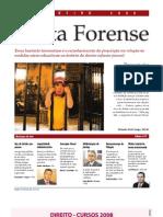 vPDF_CartaForense