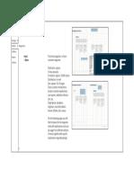 4_6_3.pdf