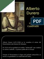 EL_CUADRADO_DE_DURERO.pdf