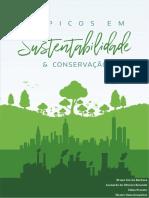 2017_BARBOSA Et Al 2017_Tópicos Em Sustentabilidade & Conservação 1ºEd_(Book)