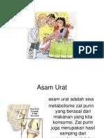 asamurat-100419000725-phpapp01.ppsx