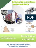 2_8_2 Ejercicios Ciclos de Refrigeración.pptx