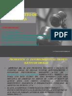 3866_trafico_ilicito_de_drogas..pdf