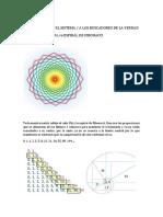 M24 Espiral de Cristal vs Espiral de Fibonacci.pdf