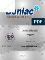 Proyecto Final Microeconomia Ana Isabel Sam