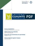 WILLIAM RENÉ COY CABRALES_3.2_ENSAYO.pdf