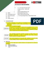 3. Formato.PLAN TUTORIAL DE AULA