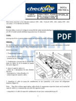 OPL.31- P0100 y P0110