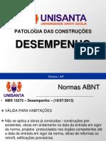 Desempenhoa328708