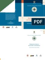 guia elementos del estado colombiano.pdf