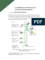 ACELERADOR ELECTRONICO VW.pdf