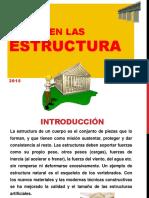 Fallasenlasestructura 150513212053 Lva1 App6891