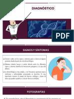 Diagnóstico.pptx