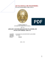 informe5 motoresIMPRIMIR