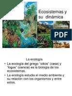 ecosistema 2.pptx