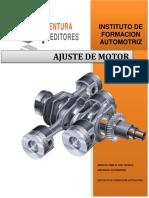 Manual de Motores - Copia