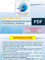 iso45001overall-160129220356