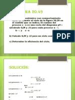PROBLEMAS MÁQUINAS TÉRMICAS.pptx