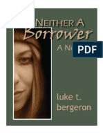 15769136 Neither a Borrower (1)