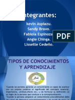 TIPOS DE CONOCIMIENTO Y HABILIDADES.pptx.pdf