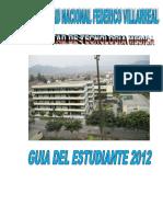 15_guia_estudiante_ftm.pdf