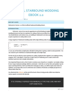 Unofficial SB Mod eBook 2.2a
