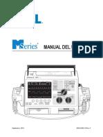 M SERIES MANUAL DESFIBRILADOR.pdf