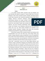 BAB_fix_4650_at_.pdf