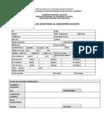FICHA DE MONITOREO AL DESEMPEÑO DOCENTE 2018.docx