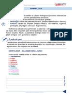 resumo_2343960-tereza-cavalcanti_45286470-gramatica-2017-aula-01-morfologia.pdf