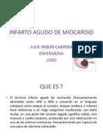 infartoagudodemiocardio-121108203155-phpapp02