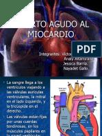 Infarto Agudo Al Miocardio 1228269141272731 8