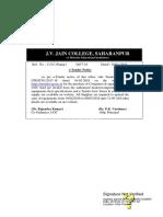 Tendernotice_1_2.pdf