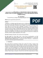 44_IJRG17_A06_397.pdf