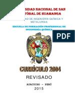 MV1.-Currículo-P24 quimica