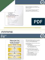 Laboratorio Pruebas de Rendimiento Con Manometro Presentacion 5 Min (0,5h)