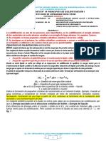 1. Separata N_ 08 Principiod de Solidificación i