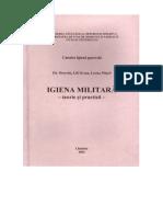 1.Principiile_alimentatiei_rationale_in_ostiri.pdf