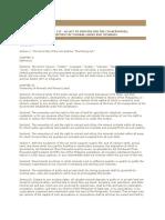 CA 137.pdf
