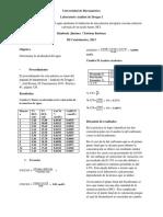 REPORTE 1 DROGAS Alcanilidad Del Agua (Karla)