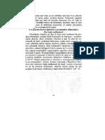 2.Caracteristica_igienica_a_produselor_alimentare_din_ratia_ostaseasca.pdf