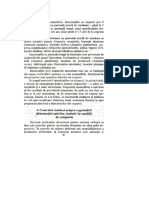 4.Controlul_medical_asupra_organizarii_alimentatiei_ostirilor.pdf