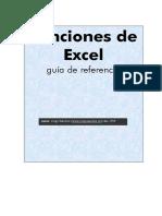 funcExcel.pdf
