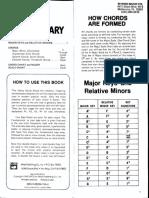 curs tecla.pdf