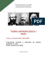 UNIVERSIDAD_NACIONAL_DE_COLOMBIA._FACULT.pdf
