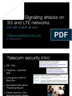 Telecomsecurityfromss7toall Ipall Open v3 Zeronights 111207121108 Phpapp02