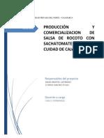 209402973-Proyecto-Final-Salsa-de-Rocoto-Con-Sacha-Tomate.pdf